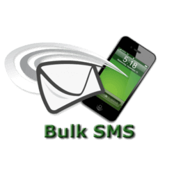 Bulk SMS | Peacesoft Technologies - Tirunelveli